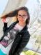 jessica_chalabardo talkd avatar
