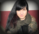 TatianaGigante talkd avatar