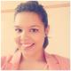 Ade_Silva talkd avatar