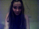 AlexandraRos talkd avatar
