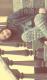 Flavia_Pontes talkd avatar
