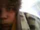 sara_soares talkd avatar