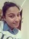 AnaFilipaSilva talkd avatar