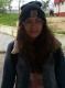 helena_wkb talkd avatar