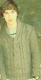 goncalo_fava talkd avatar