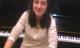 Sara_figueiredo talkd avatar
