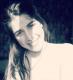 catarinafranca talkd avatar