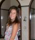 sara_silvaaa talkd avatar
