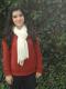 Beatriz_Khalifa talkd avatar