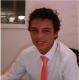 Andre_Mota talkd avatar
