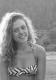 MarianaMSantos talkd avatar
