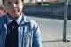 Paulo_Gomes talkd avatar