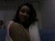 Inezinhaa22 talkd avatar