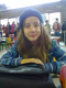 MarianaOliveira talkd avatar