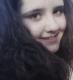 joanago16 talkd avatar