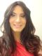Mel_ talkd avatar