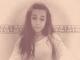 Bruna_Patricia talkd avatar