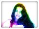 cris_isabelinda talkd avatar