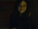 Beaaa_asdfgh talkd avatar