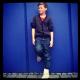 Andrifreyr27 talkd avatar