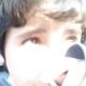 Diogomonteiroo talkd avatar