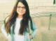 MarianaSoares talkd avatar