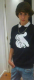 ZeMiguel1898 talkd avatar