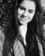 Mariana_Fonseca talkd avatar