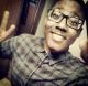 Marcus_Robobo talkd avatar