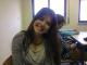 anacat178 talkd avatar