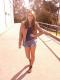 MicaelaCunha talkd avatar