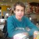 Moura talkd avatar
