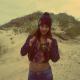Rita_Carmo talkd avatar