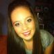 MartaSampaio98 talkd avatar