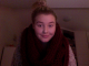 Karen_Lind talkd avatar