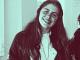 Mara_Silva9 talkd avatar