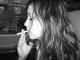 Jade_Hogan talkd avatar