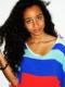 Luna_Vaz talkd avatar