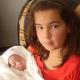 Sara_Bessa22 talkd avatar