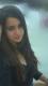 Claudia_Lagoa talkd avatar