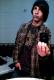 btribal talkd avatar