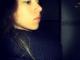 Raqel_Oliveira talkd avatar