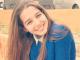 joana_monteiro talkd avatar