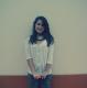 ana_n talkd avatar