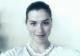 micaela_aguiar talkd avatar