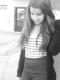 vanessa_vaz talkd avatar