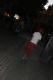 Joao_PedroAbreu talkd avatar