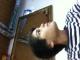 Marcos talkd avatar