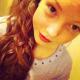 AndreaBirta talkd avatar