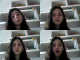 beatrizpereira1 talkd avatar